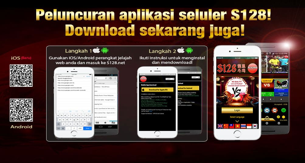 download mobile sabung ayam